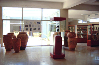 sitia-archaeological-museum-02