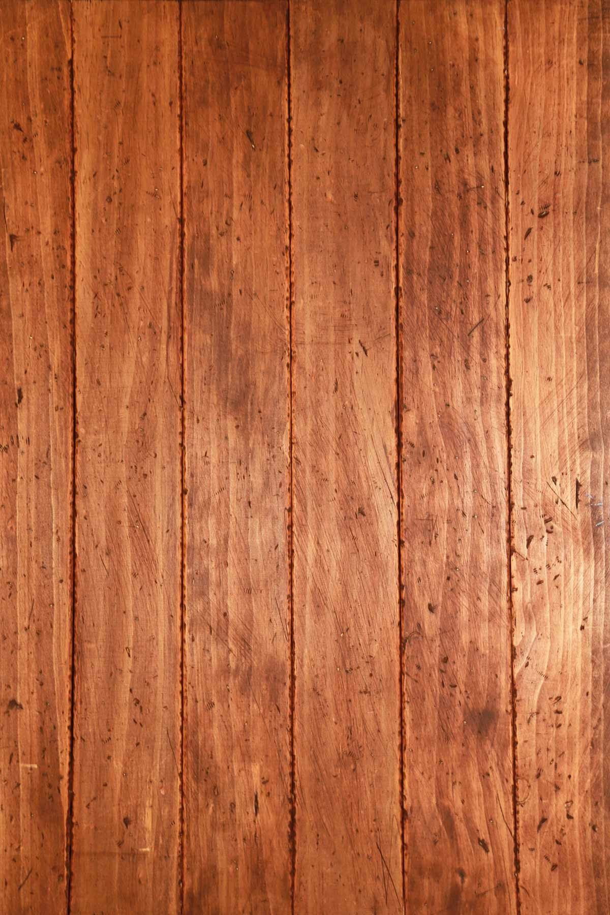 finished-stained-pine-wood-photography-background-1200×1800