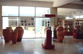 sitia-archaeological-museum-02