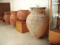 sitia-archaeological-museum-01