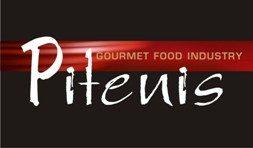 Gourmet Food Indtusrty